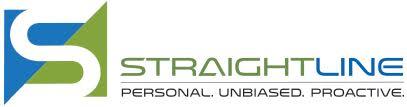 straightline-logo